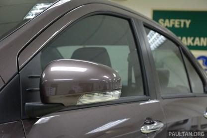 Perodua Bezza Sedan 042