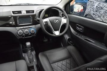 Perodua Bezza Sedan 046