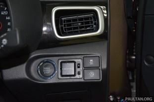 Perodua Bezza Sedan 053