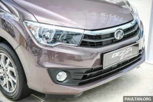 Perodua_Bezza_Advance_Ext-2