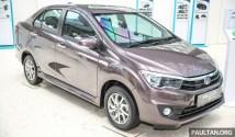 Perodua_Bezza_Advance_Fullcar-3