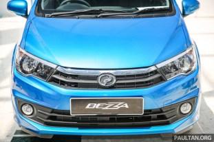 Perodua_Bezza_PremiumX_Ext-1