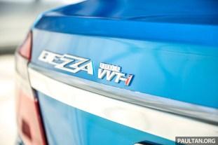 Perodua_Bezza_PremiumX_Ext-21