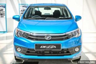 Perodua_Bezza_PremiumX_Fullcar-2