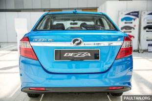 Perodua_Bezza_PremiumX_Fullcar-8