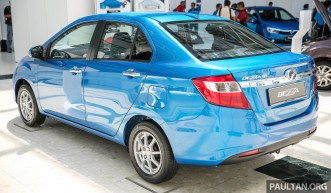 Perodua_Bezza_PremiumX_Fullcar-9