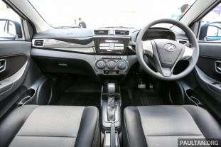 Perodua_Bezza_PremiumX_Int-19