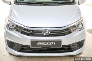 Perodua_Bezza_StandardG_Ext-1
