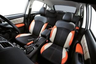 Subaru XV Hybrid tS 3-1