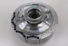 honda rotor i-dcd motor
