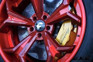 liberty-walk-lamborghini-aventador-roadster-features-red-carbon-forgiatos_16