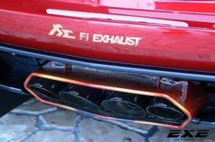 liberty-walk-lamborghini-aventador-roadster-features-red-carbon-forgiatos_17