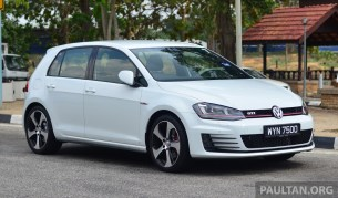 2013-top-five-golf-gti-p01