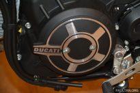 2016-Ducati-SCrambler-Sixty2-15-850x567