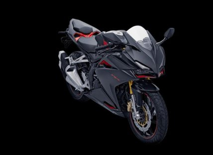 2016-Honda-CBR250RR-7-850x621