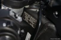 2016 Kawasaki Ninja ZX-10R 36