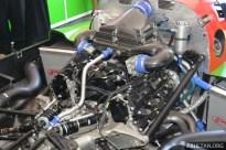 2016 Onroak Ligier LM P3 Wineurasia Racing -3