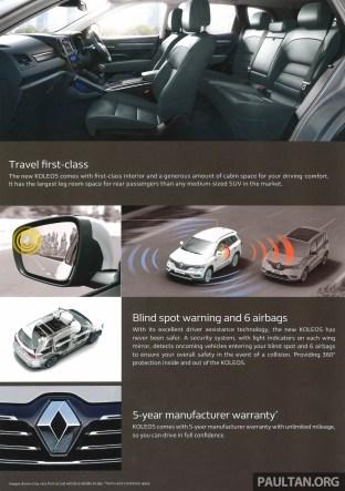 2016-Renault-Koleos-brochure-1-3-1