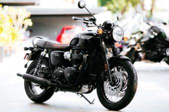 2016-Triumph-T120-and-T120-Black-3-850x567