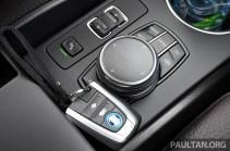 2017 BMW i3 94Ah Munich-25