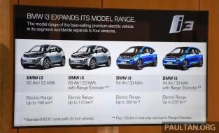 2017 BMW i3 94Ah Munich-38