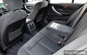 BMW 330e Munich-11