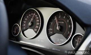 BMW 330e Munich-14