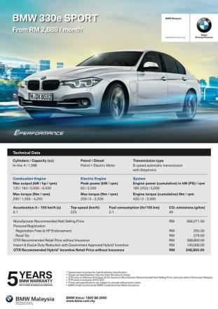 BMW_330e_1