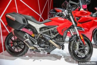 Ducati Hyperstrada -3