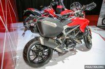 Ducati-Hyperstrada-6-850x567