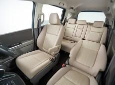 Honda-Freed-details-interior_mpic_sp_BM