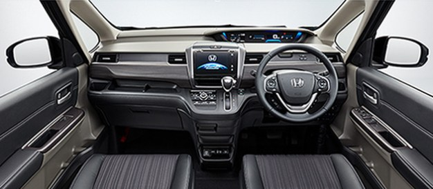 Honda-Freed-details-interior_pic01_BM
