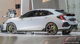 Honda_CivicHatch_Concept-10