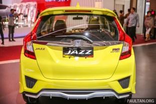 Honda_JazzRS_SE-9