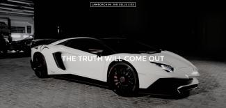 Lamborghini-JHB-2_BM