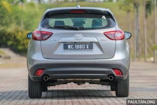 Mazda_CX-5_Diesel_Ext-22