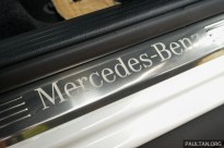 Mercedes-Benz GLC 250 4Matic AMG Line 28