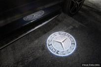 Mercedes-Benz GLE 400 4Matic Malaysia 15
