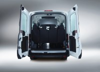New Ford Transit 04
