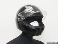 Riding Masks (cropped)-4
