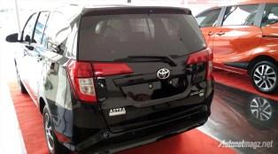 Toyota-Calya-Indonesia-04_BM
