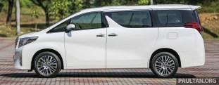Toyota_Alphard_Ext-11