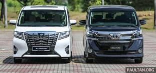 Toyota_Alphard_Velfire-1