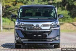 Toyota_Vellfire_Ext-2