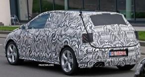 VW-Polo-GTi-8-spied