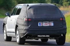 VW-Touareg-008-spied