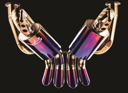 titanium-exhaust-by-valentino-balboni-for-lamborghini-aventador-sv-2