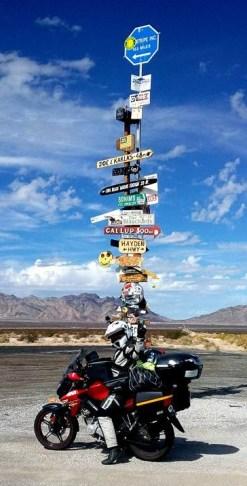 2016-anita-yusof-global-dream-ride-5