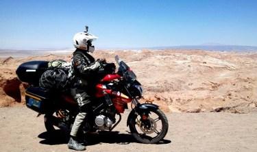 2016-anita-yusof-global-dream-ride-8