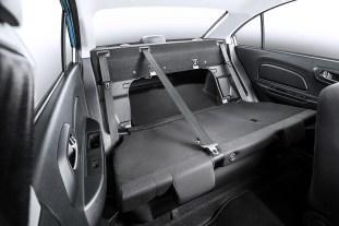 2016-proton-saga-fold-seats